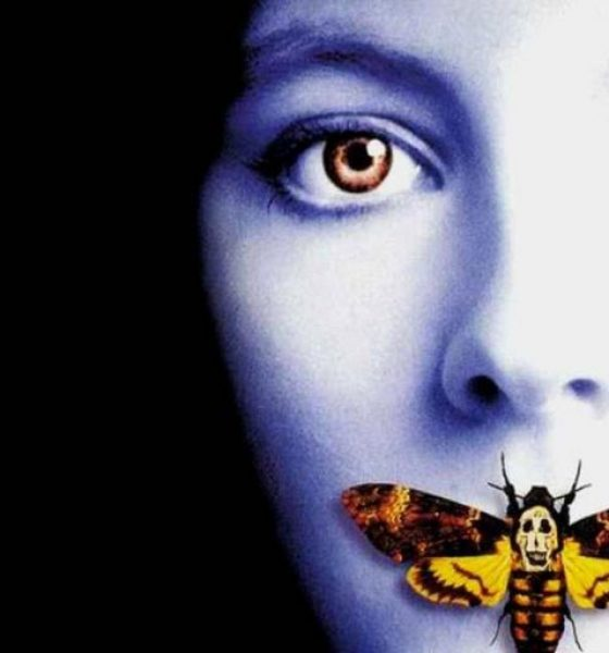 Moviecrazy - Silence of the Lambs - El silencio de los corderos