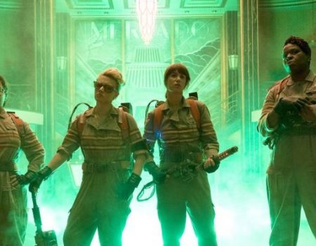 Moviecrazy-Trailer-de-Ghostbusters