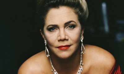 Moviecrazy - Kathleen Turner