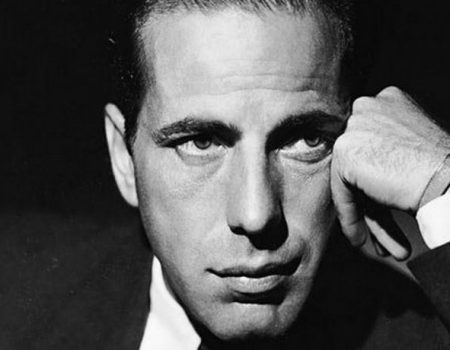 Moviecrazy - Tomas falsas Humphrey Bogart