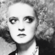 Bette Davis - Of Human Bondage - Moviecrazy