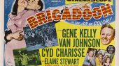 Brigadoon Cartel - Moviecrazy