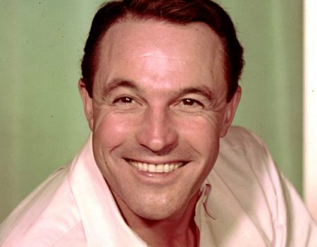Gene Kelly Quiz