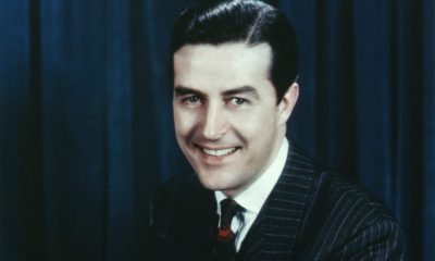 Quiz - Ray Milland