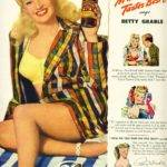 royal-crown-cola-betty-grable