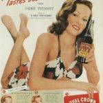 royal-crown-cola-gene-tierney
