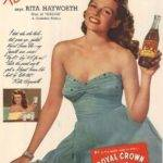 royal-crown-cola-rita-hayworth