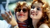Thelma y Louise - National Film Registry