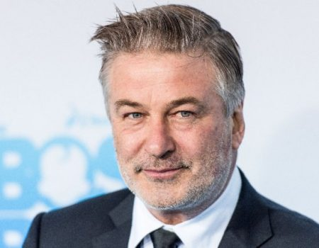 Moviecrazy - Alec-Baldwin